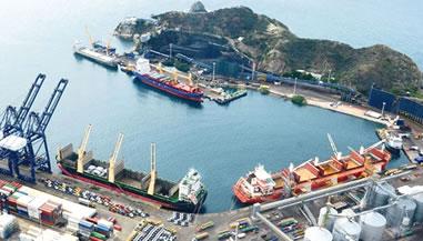 altamar-agency-puerto-carbosan