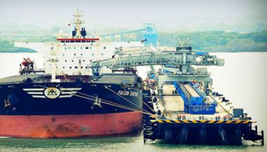 altamar-agency-puerto-nuevo