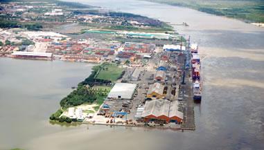 altamar-agency-sociedad-portuaria-regional-barranquilla
