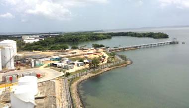 altamar-agency-terminal-oiltanking