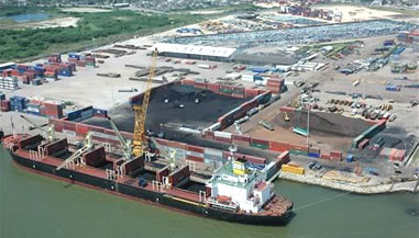 altamar-agency-terminal-puerto-mamonal
