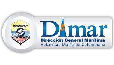 altamar-agency-dimar