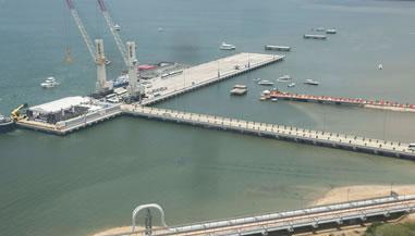 altamar-agency-terminal-puerto-mamonal.jpg